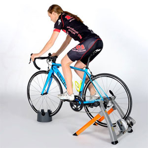 quality bike trainer