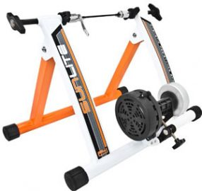 cheap bicyle trainer
