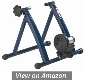 10 Most Popular Stationary Bike Stand Reviews Of 2018