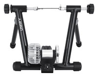 orangea bike trainer