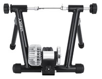 buy vevor fluid bike trainer