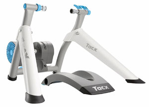 Tacx Vortex Smart Bicycle Trainer