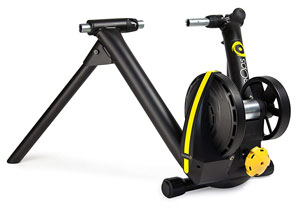 Cycleops Magnus Smart Cycling Trainer