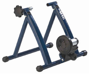 Graber Mag Stationary Indoor Bicycle Stand