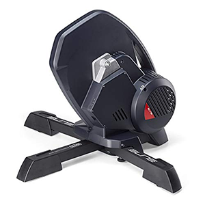 Elite Direto 2 Interactive Direct Drive Smart Trainer