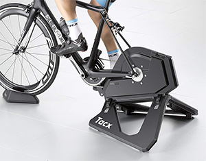 Tacx Neo Smart Bike Trainer