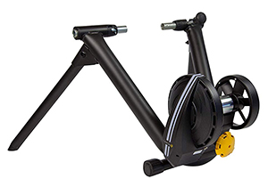 CycleOps H2 Direct Drive Smart Bicycle Trainer