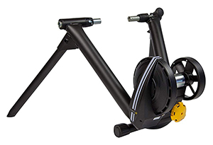 CycleOps M2 Smart Bike Trainer