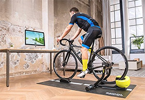 BKOOL Smart Pro 2 Bike Trainer
